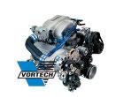 Vortech Centrifugal Supercharger Kits