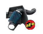 aFe Stage 2 Pro Dry S Air Intake Systems