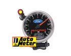 Auto Meter Ford Racing Tachometers