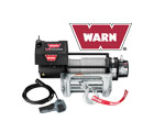 Warn Winches (sell the line, but show VR10000)