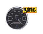 Auto Meter Cobra Speedometers