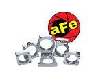 aFe SilverBullet Throttle Body Spacers