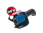 aFe Stage 2 Pro 5R Air Intake Systems