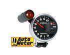 Auto Meter Sport-Comp II Tachometers