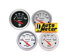 Auto Meter Hot Rod Original & II Series Gauges