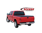 Access Limited Roll-Up Soft Tonneau Covers