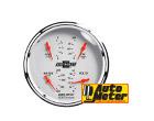 Auto Meter Traditional Street Rod Gauge Kits