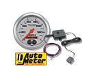 Auto Meter GPS Speedometers & Gauge Kits