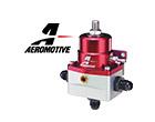 Aeromotive A1000-6 Injected Bypass Regulators