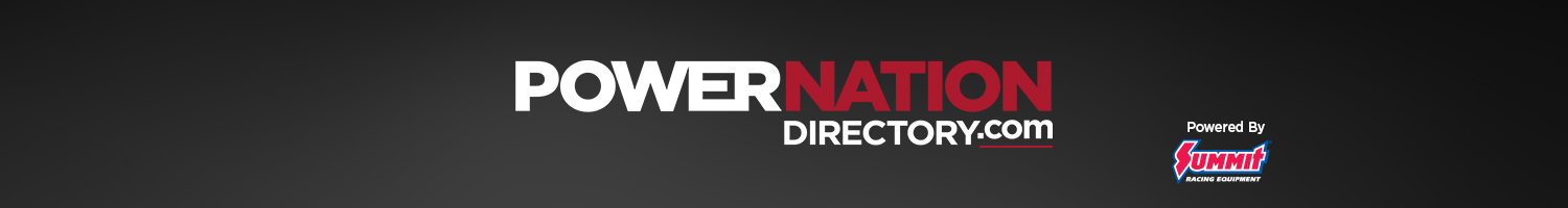 PowerNation Directory Logo