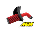 AEM Induction Cold Air Intake Kits