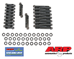 ARP Pro Series Cylinder Head Bolt Kits
