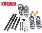 Belltech Lowering Kits
