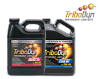 Tribodyn Engine & Gear Oil