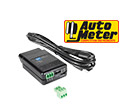 Auto Meter DashControl OBDII Gauge Controllers