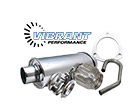 Vibrant Performance Exhaust Components (sell the line)