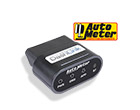 Auto Meter DashLink Module