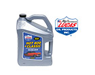 Lucas Hot Rod and Classic Car Motor Oil