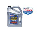 Lucas Hot Rod and Classic Car Motor Oil