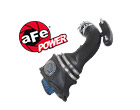 aFe Momentum Stage 2 Si Pro 5R Air Intake Systems