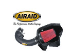 Airaid SynthaFlow MXP Series Cold Air Intake Systems