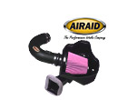Airaid SynthaMax MXP Series Cold Air Intake Systems