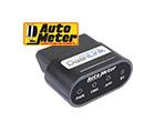 Auto Meter 6032 - Auto Meter DashLink Module