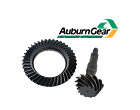 Auburn Gear Ring and Pinion Sets, super that says install kits available