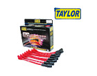 Taylor 409 Pro Race Spiro-Wound 10.4mm Spark Plug Wires