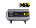 AutoMeter Battery Extenders