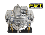 FST Performance RT, RT-X, and RT Plus Series Carburetors
