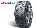 BFGoodrich g-Force Sport Comp-2 Tires