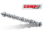 COMP Cams LST Series Solid Roller Camshafts