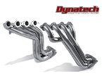 Dynatech SuperMAXX Headers