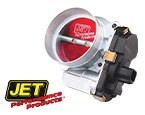 JET Powr-Flo Throttle Bodies