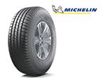 Michelin Defender LTX M/S Tires