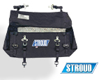 Stroud Safety Engine Diaper