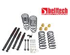 Belltech Performance Handling Kits