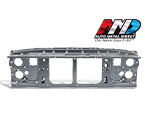 Auto Metal Direct Radiator Core Supports