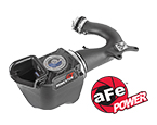 """aFe Power Cold Air Intake Kits        """"Boost Horsepower and torque on your modern fuel injected car truck, or Jeep with a aFe Cold Air intake"""""""