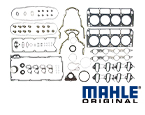 Mahle Original Engine Gasket Sets