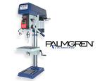 Palmgren Heavy-Duty Bench Drill Presses