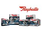 Raybestos ELEMENT3™ Premium Brake Line