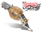 Right Stuff Detailing Master Cylinder and Booster Assemblies