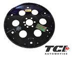 TCI Flexplates