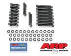 ARP Pro Series Cylinder Head Bolt Kits