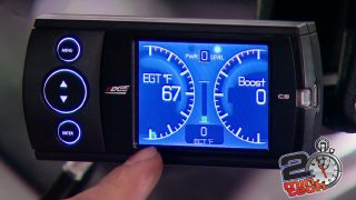 How to Tune a Dodge Ram