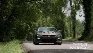 El Mustang Cobra del 81 recibe el amor que necesita bajo el capó y conocemos las carreras de aceleración en Inglaterra