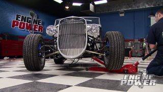 Build a Kit Car with ONLY a Drill, Pop Rivets, and Rattle Can Paint