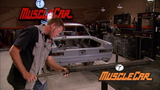 Comet Leaf Springs Measure